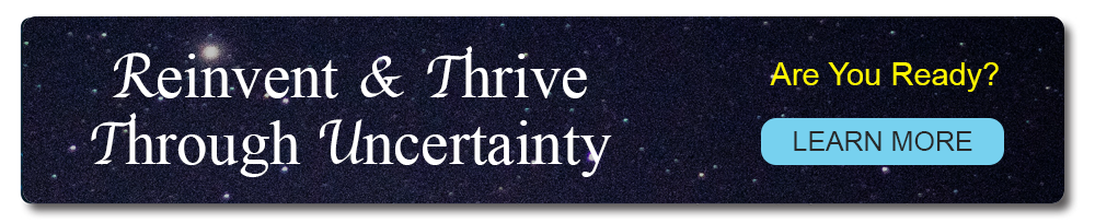 reivent-thrive-banner-Anne-Martin