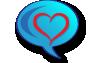 DTR-program-bullet-heart
