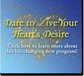 sidebar-hearts-desire-2014
