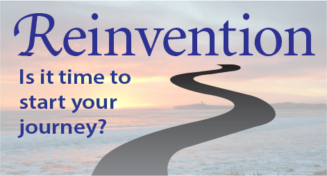 reinvention-pictograph