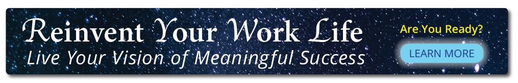 reivent-work-life-banner-Anne-Martin